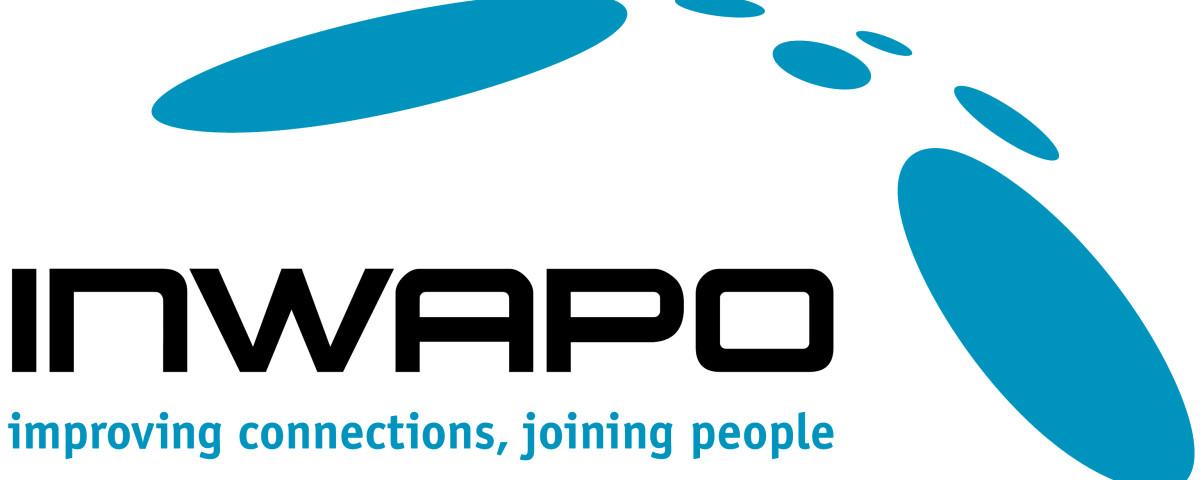 Logo_INWAPO