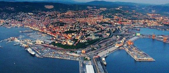 Porto_di_Trieste